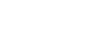 The American College of Rheumatology Reproductive Health
